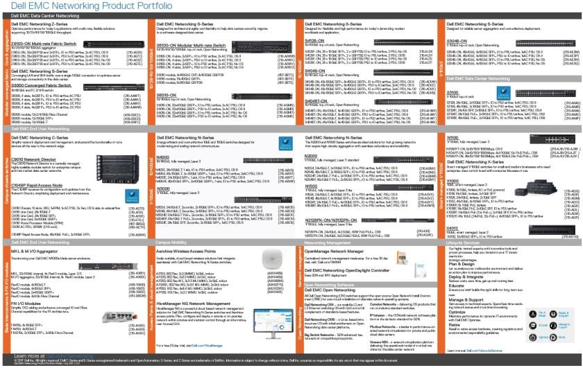 portfolio 1 page - hasanmansur.com