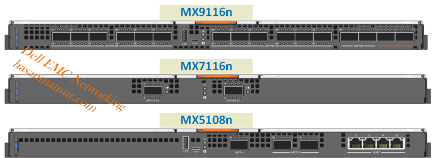 MX7000 Switching Modules - hasanmansur.com
